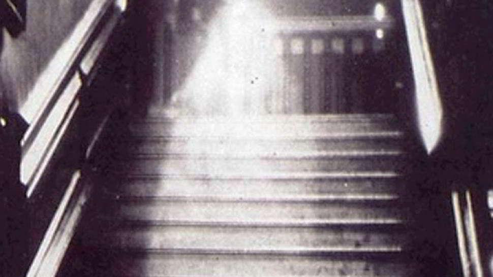 Cosa sono i fantasmi