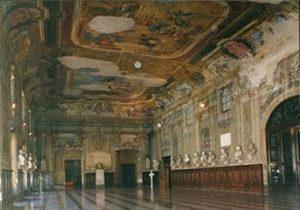 Storia del fantasma di Giuditta Guastamacchia a Napoli
