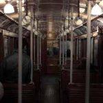 metro linea a