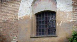 I fantasmi del Castello della Rotta a Moncalieri un luogo da brividi