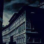 Apparizioni di Fantasmi, il vero e il falso