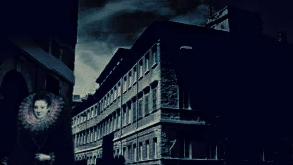 Fantasmi in Friuli, storie di apparizioni e luoghi infestati
