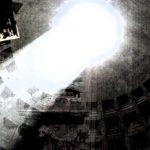 Il fantasma di Umberto I apparso al Pantheon di Roma