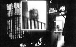 La giovane fantasma di Wem, mistero risolto