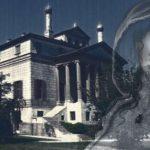 Il fantasma della Malcontenta a Villa Foscari ed Elisabetta Dolfin