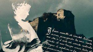 Isabella Morra fantasma del Castello di Valsinni