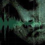 EVP Ascolta la voce dei Morti