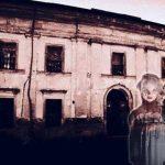 Il fantasma di Clara bambina maledetta