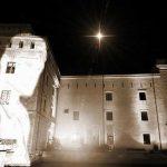 Il mistero del fantasma senza testa di un soldato romano