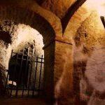 Il Castello di Lari e i fantasmi nelle stanze degli orrori