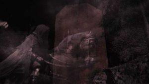 Il fantasma di Federico II galoppa all'ombra della torre
