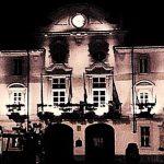Il fantasma di re Umberto II appare ad Asti