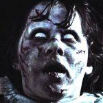 10 film horror da guardare assolutamente