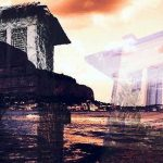 Case infestate, il mistero dei fantasmi delle ville di Mondello
