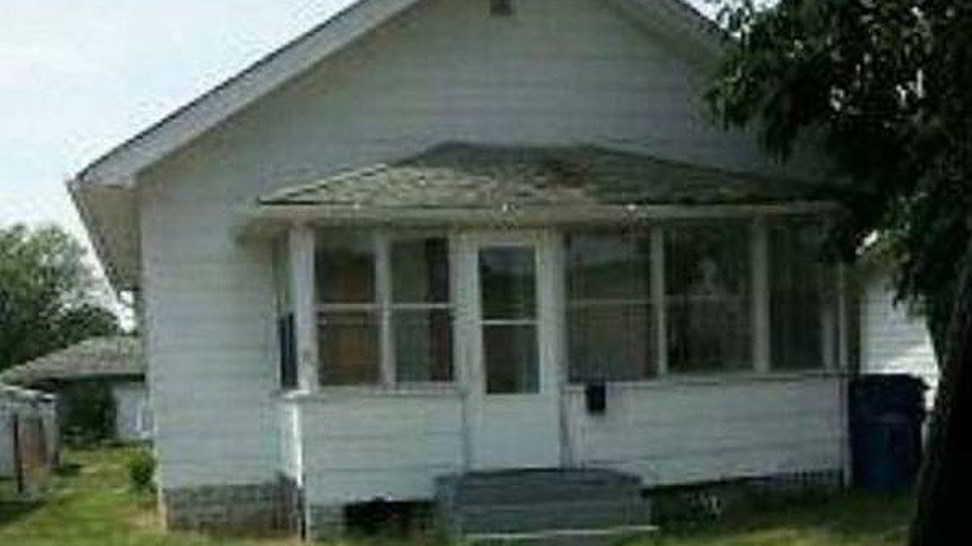 Ecco il Portale per l'Inferno, non entrate in quella casa 2