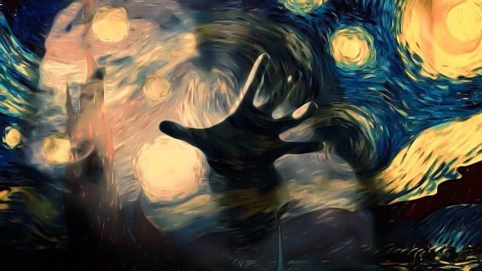 Esperienze paranormali e strane apparizioni