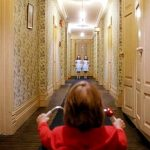 Shining - The Stanley Hotel2