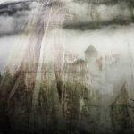 Castel Tures e le sue storie da brivido