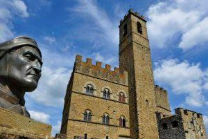 Matelda e il mistero del castello di Poppi1