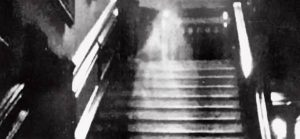 Brown Lady e i fantasmi di Raynham Hall1