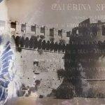 Il fantasma della Rocca Sforzesca di Imola
