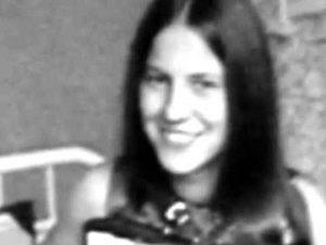 Anneliese Michel posseduta da 6 demoni - Video2