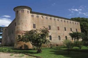 il fantasma innamorato di agata nel castello di san pietro in cerro 2