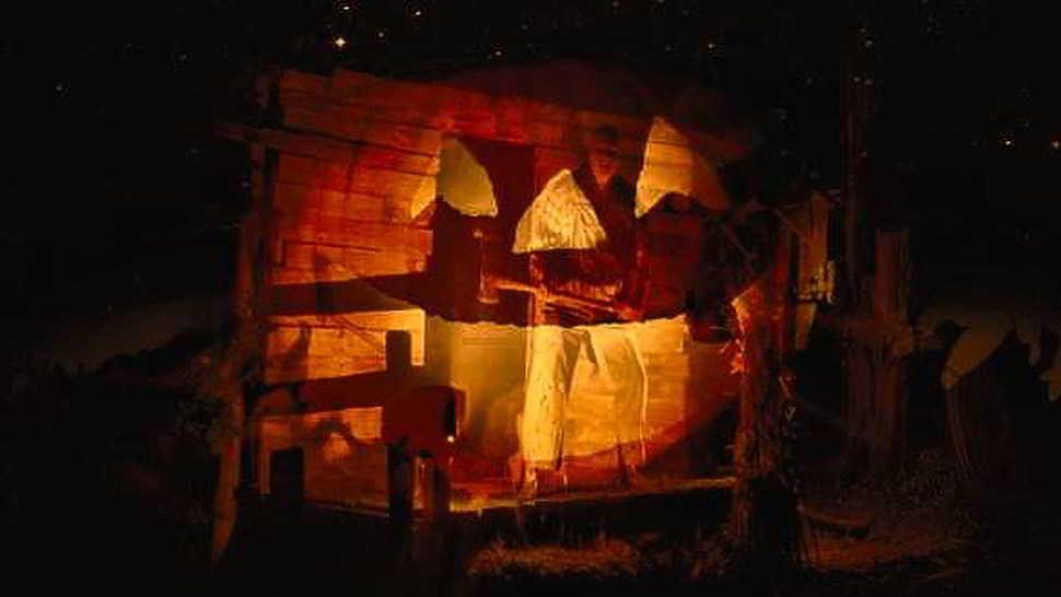 halloween 2016 otto storie dell orrore accadute la notte piu spaventosa dell anno