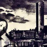 La tragica storia del fantasma di Bernarda