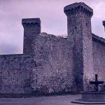 Nel Castello di Bolsena tra apparizioni e misteri