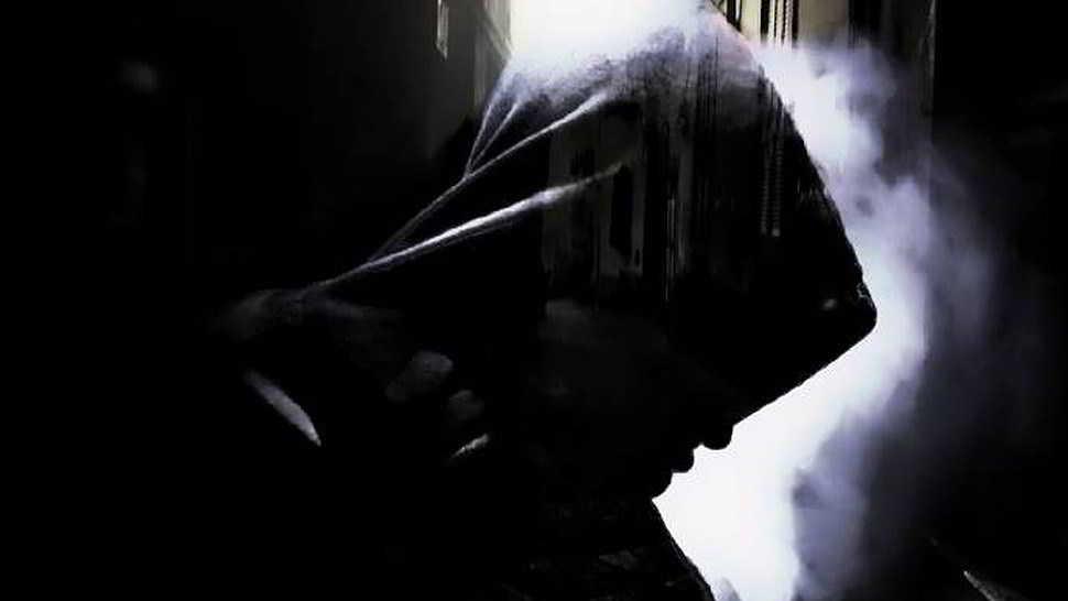 Il munaciello, un fantasma che continua a fare paura