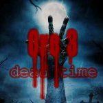 Ore 3 dead time l'ora del Demonio
