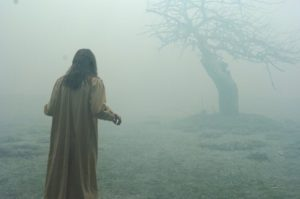 Ore 3 the exorcism of emily rose