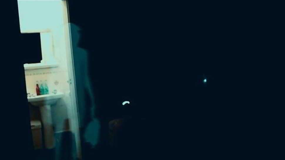 Camera 213, fantasmi e numero 13 a Torino