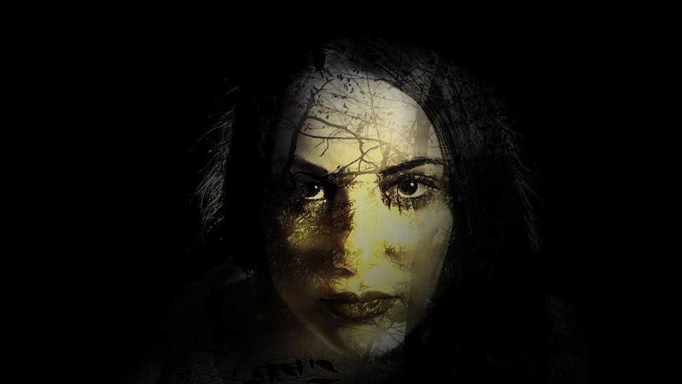 Storie paranormali e case infestate da spiriti