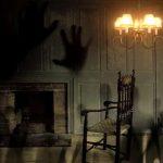 Vivo in una casa con i fantasmi. Vi racconto la mia esperienza