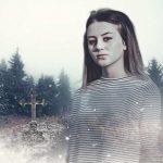 Come vedere i fantasmi in 7 semplici passaggi