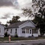 La casa dei 200 Demoni