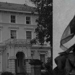 Il fantasma di Cheltenham continua a fare paura