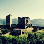 Il castello scaligero di Illasi e il fantasma della murata viva